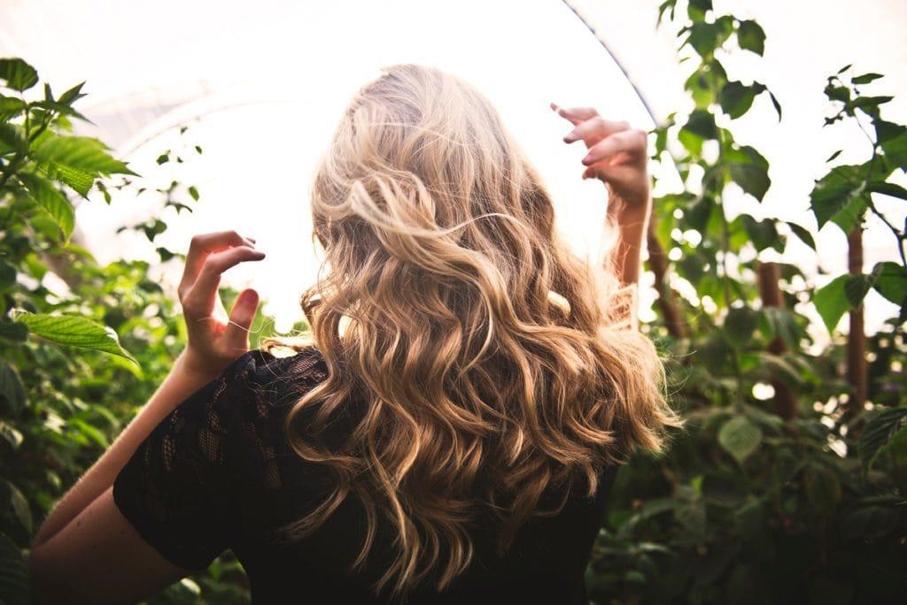 levure de bière bienfaits cheveux
