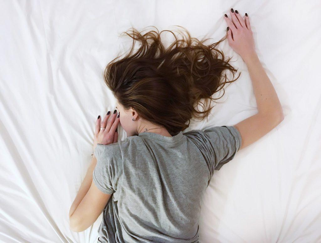 la valériane pour lutter contre l'anxiété
