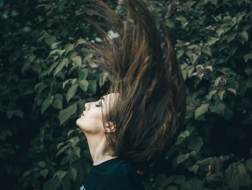 argile bentonite et ses effets secondaires