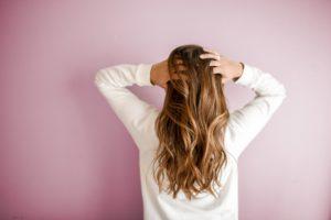 meilleure huile pour les cheveux